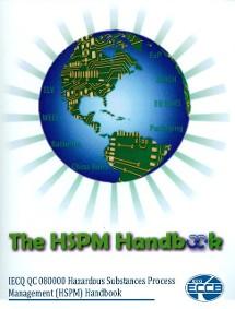 HSPM_Handbook