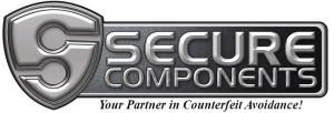 New SC 2014 Logo