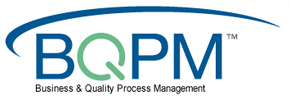 BQPM Business & Quality Process Management